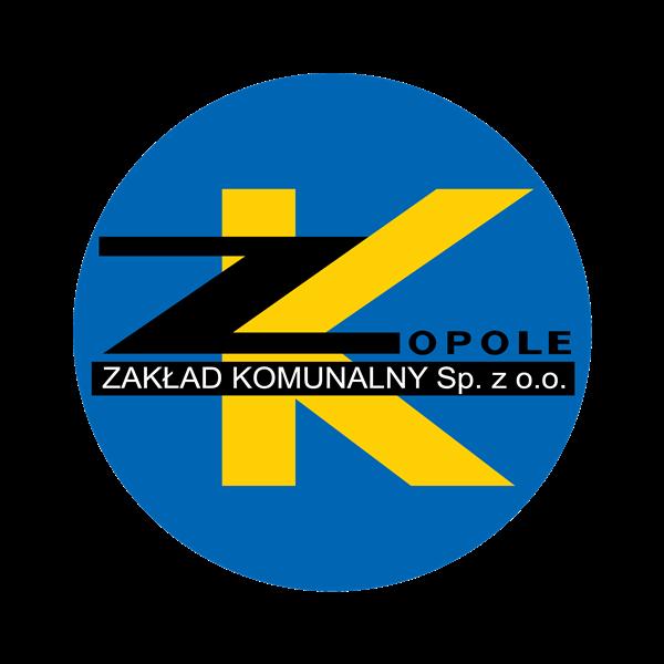 Zakład Komunalny Opole